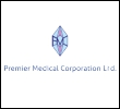 Premier Medical Corporation Private Limited Gel poly pack