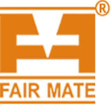 Fairmate Chemicals Pvt. Ltd.