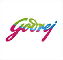 Godrej Industries