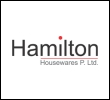 Hamilton Hardware Gel poly pack