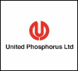 United Phosphorous Gel poly pack